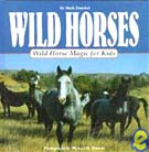 Wild Horse Magic for Kids