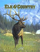 Elk Country